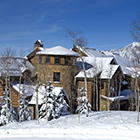 Elevation Vacations - Telluride Luxury