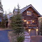 VacationTelluride.com - Get Up To 2 Free Nights