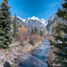 Accommodations In Telluride - The source for all your Telluride Lodging & Vacation Rental needs! Every 4th night FREE. Early Summer Booking Sale - book 5 nights and next 2 nights FREE!
