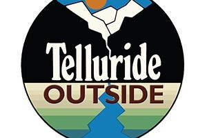 Telluride Outside :: Telluride's Guide Service since 1984. Guided Snowmobile Tours, Mountain Biking, Whitewater Rafting, Fly Fishing, 4WD, and Photo Tours. Call or book a tour online!