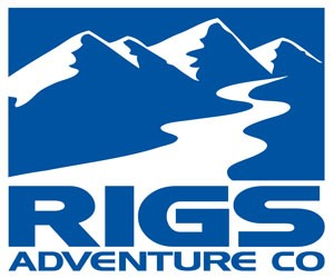 Rigs Adventure Co - Fly Shop : RIGS Adventure CO features the finest Fly Shop, Gold Medal Fly Fishing Guide Service