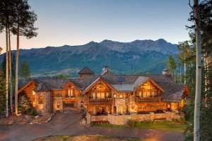 Accommodations In Telluride - Luxury Collection