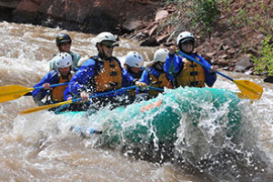 Telluride Outside Guided Tours