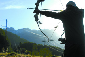 Telluride Hunting Guides