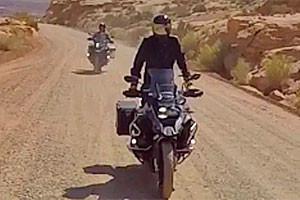 Telluride Moto - Adventure Motorcycle Tours