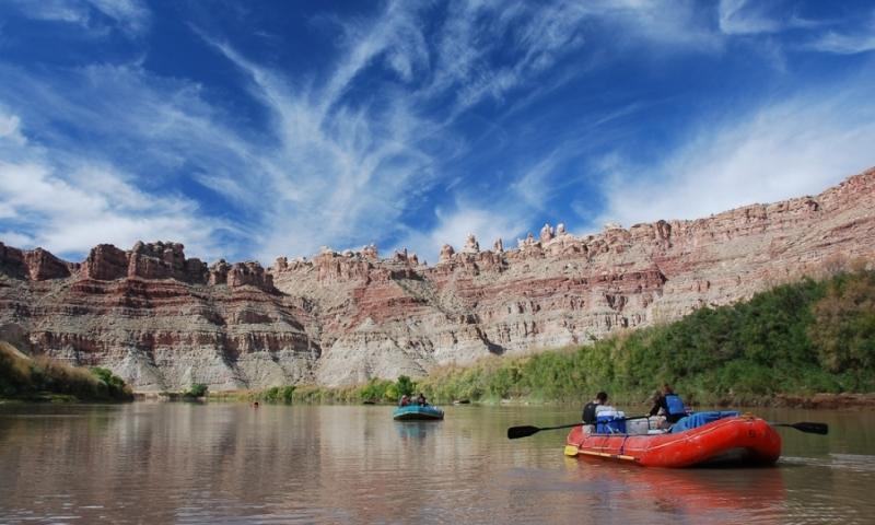 Canyonlands National Park Utah Alltrips